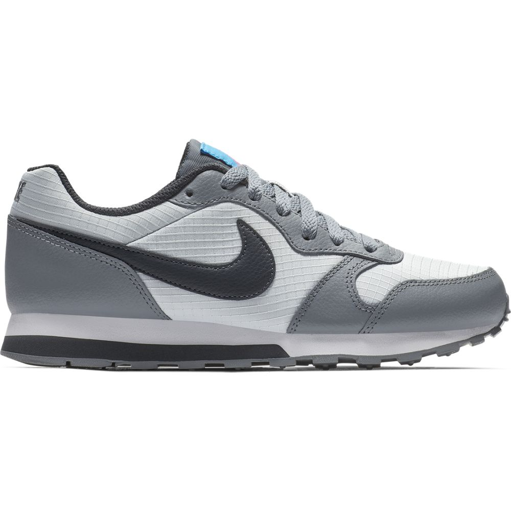 Zapatilla Moda Niño Nike MD Runner 2 (GS) | Ferrer Sport