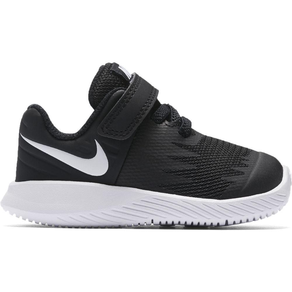 001 Runnertd907255 Niñoa Zapatillas Para Nike Star iOPuTXZwk