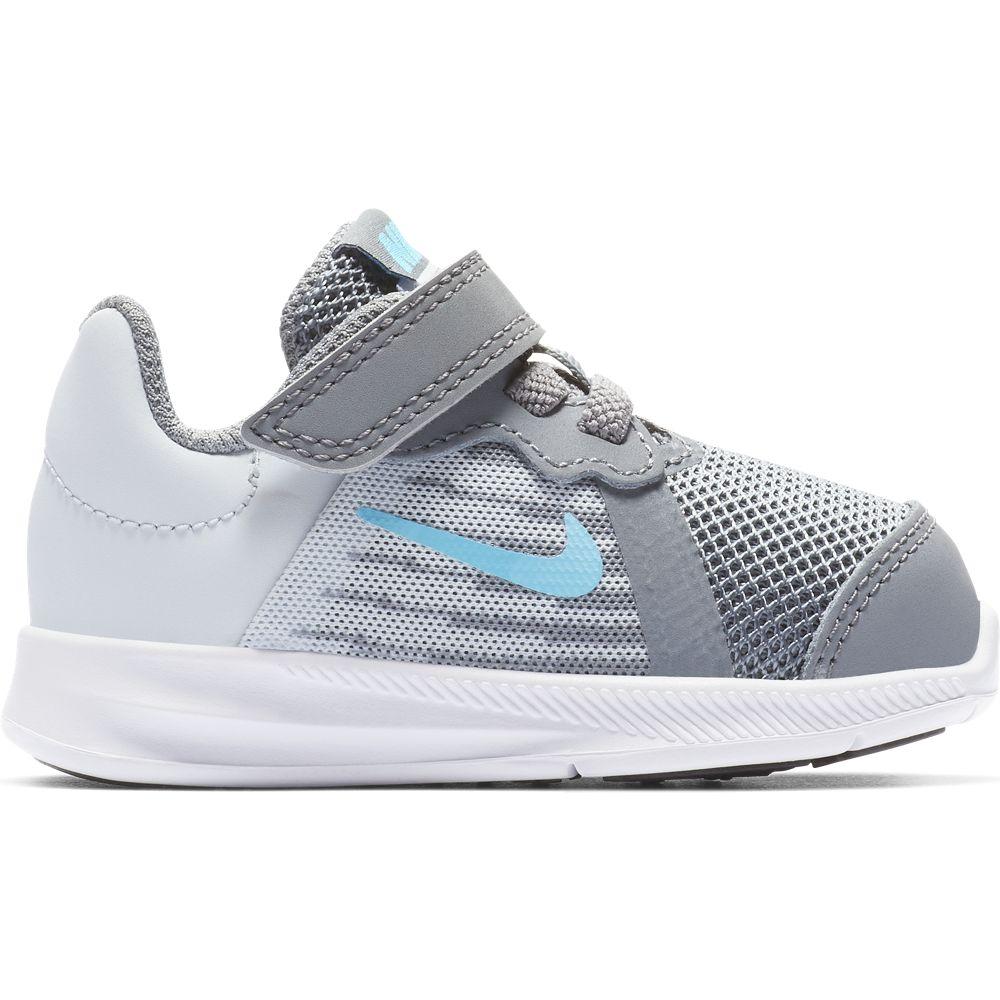 Zapatillas infantiles Niño Nike Downshifter 8 (PS
