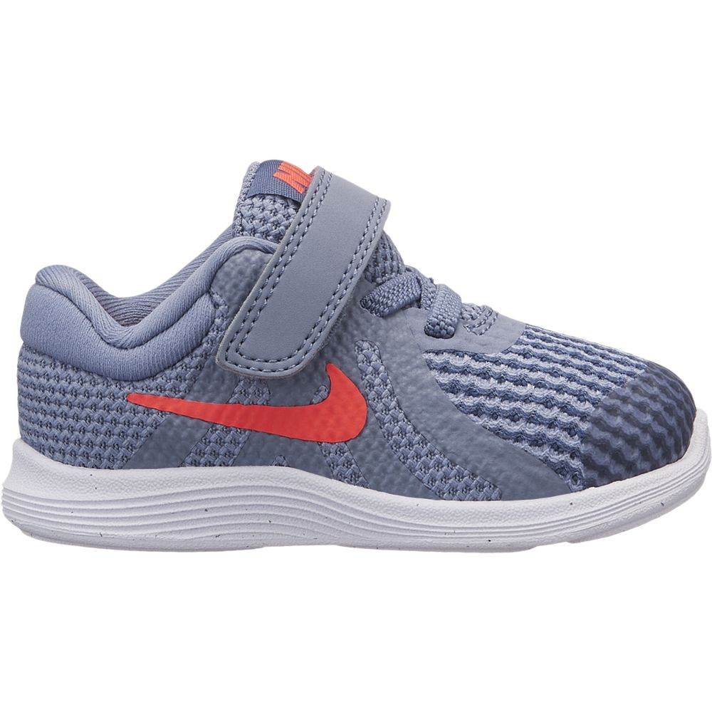 comedia regla organizar  zapatillas nike revolution 4 niño purchase 15817 ecd76