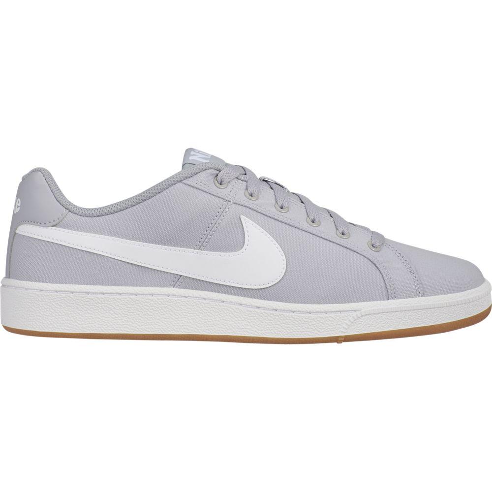 Zapatilla Moda Hombre Nike Court Royale Canvas   Ferrer Sport