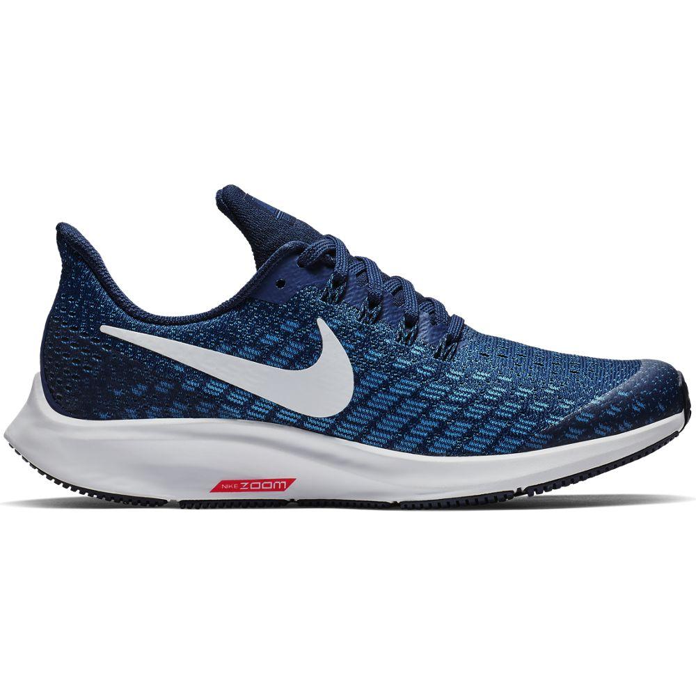 Buscar Selección conjunta Los invitados  Zapatillas de running - Niño - Nike Air Zoom Pegasus 35 - AH3482-404    Ferrer Sport