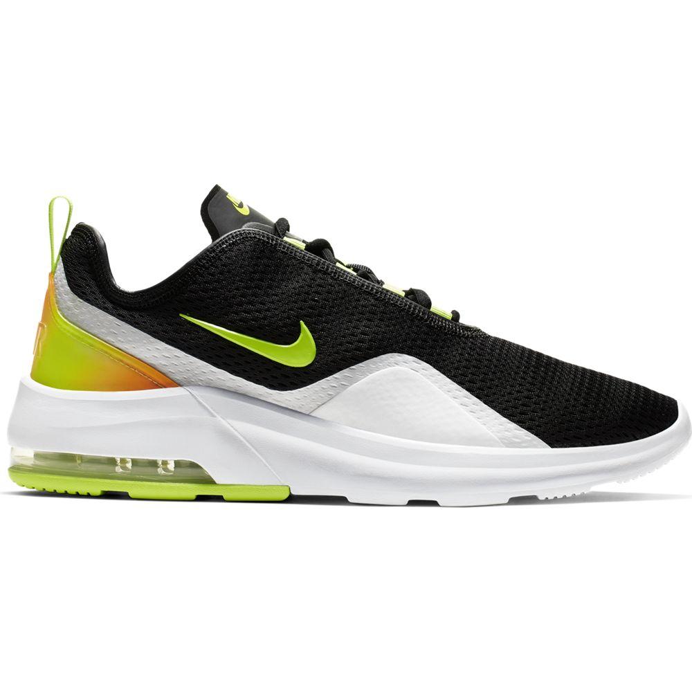 Zapatillas para hombre Nike Air Max Motion 2 AO0266 007