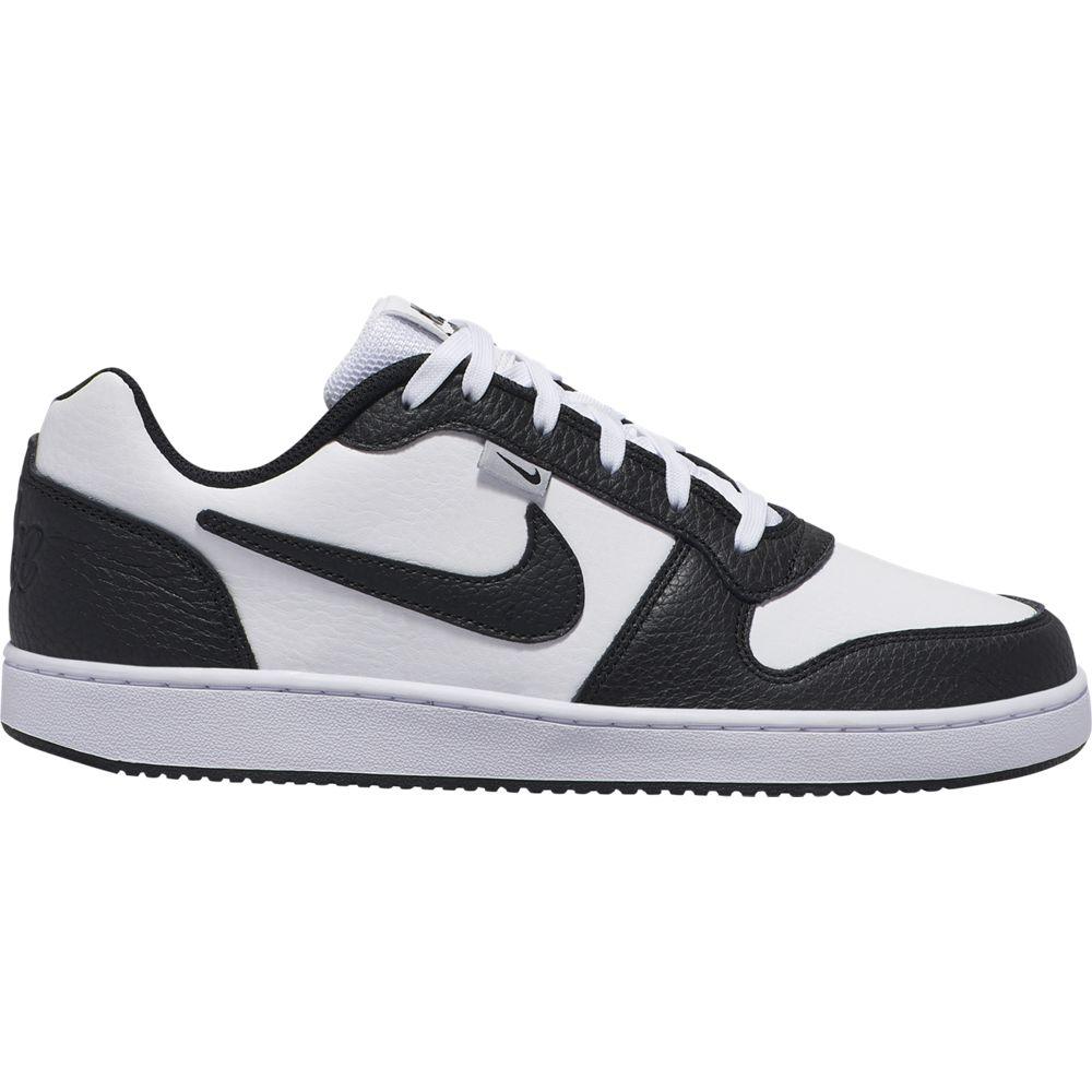 Goteo tifón liberal  Zapatillas - Hombre - Nike Ebernon Low Premium - AQ1774-102 |  ferrersport.com | Tienda online de deportes