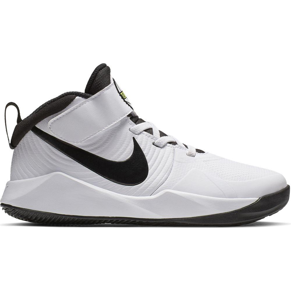 Zapatos de baloncesto Para Hombre Textil Talla de calzado 9