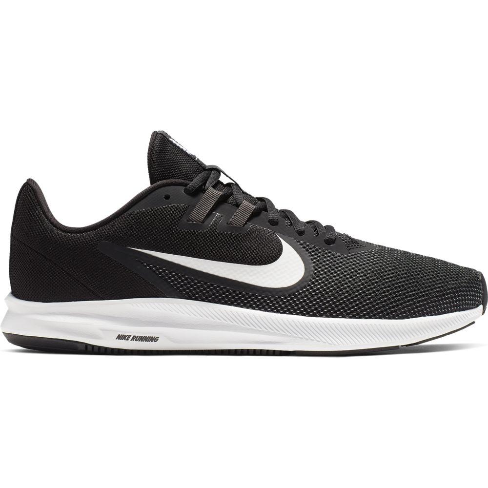 c5f366ce Zapatillas de running para hombre - Nike Downshifter 9 - AQ7481-002 ...