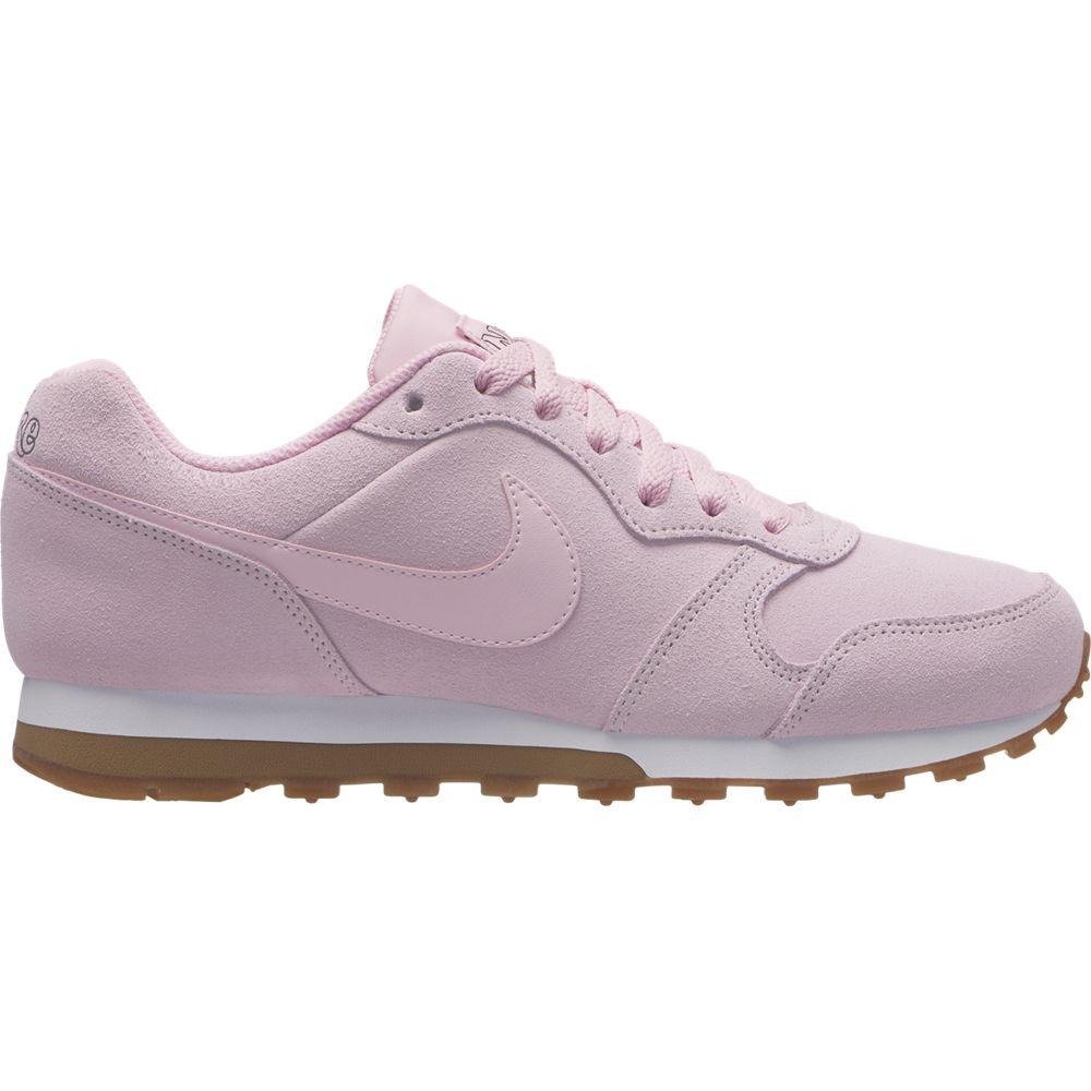 para donar doblado Integrar  zapatillas nike de moda mujer - 51% descuento - www.prodeni.org