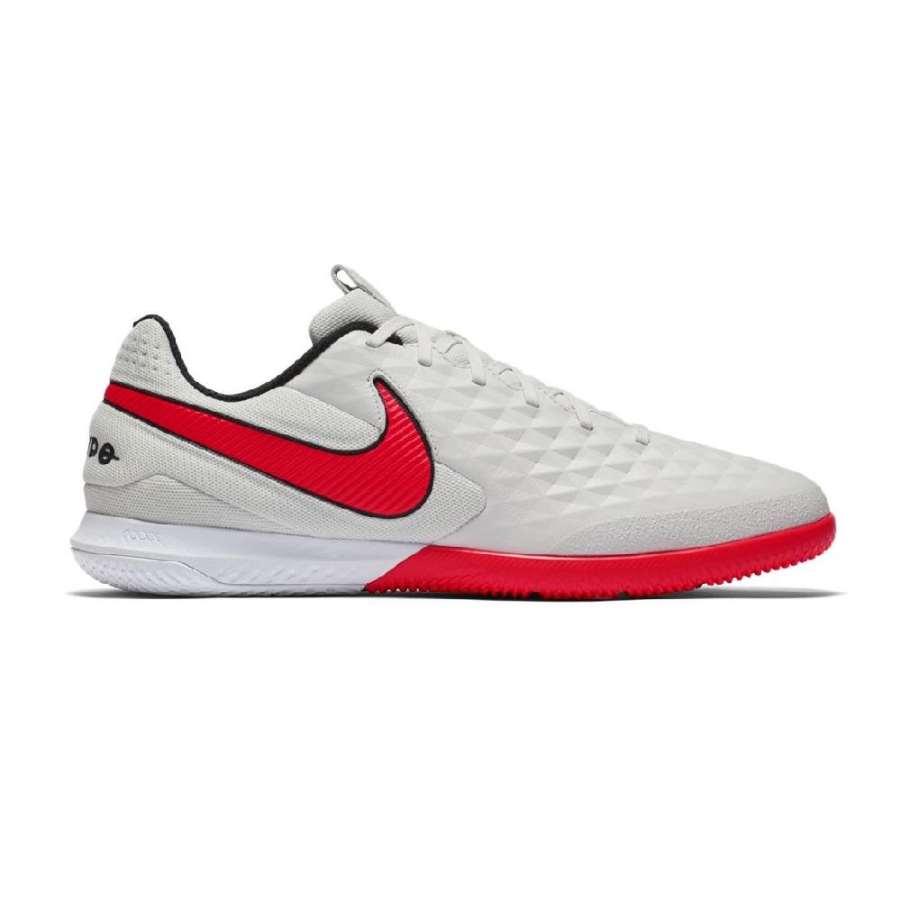 Generosidad Contemporáneo dormitar  Zapatilla de fútbol sala - Adulto - Nike React Tiempo Legend 8 Pro IC -  AT6134-061 | ferrersport.com | Tienda online de deportes