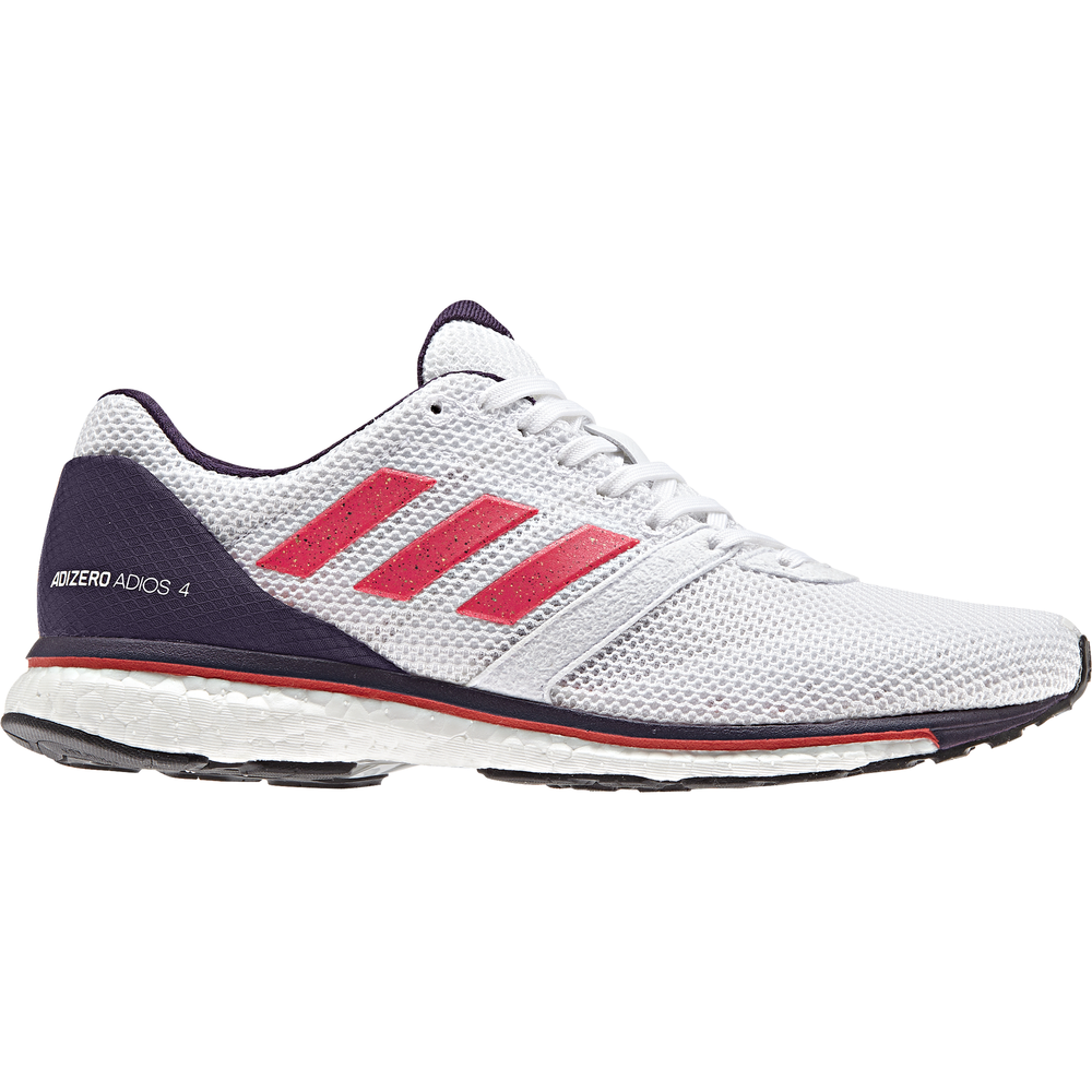 B37375_FTW_photo_side-lateral_white