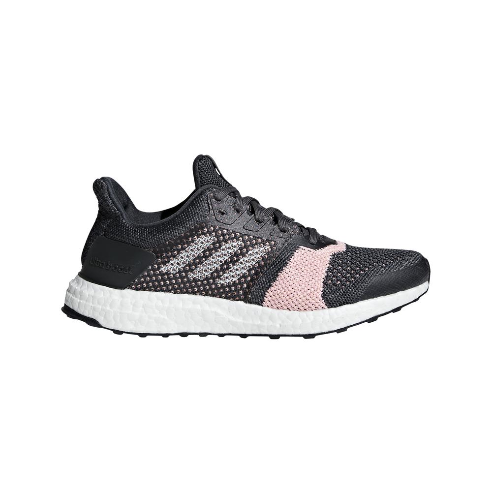Zapatilla Running Adidas Ultraboost ST | Ferrer Sport