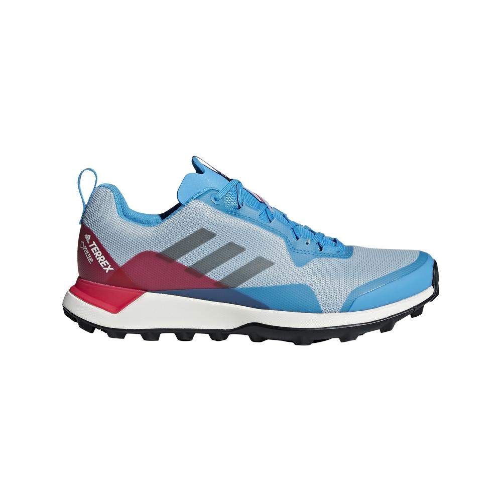 5cb03dc00be Zapatilla adidas TERREX CMTK GTX - BC0457 | ferrersport.com | Tienda ...
