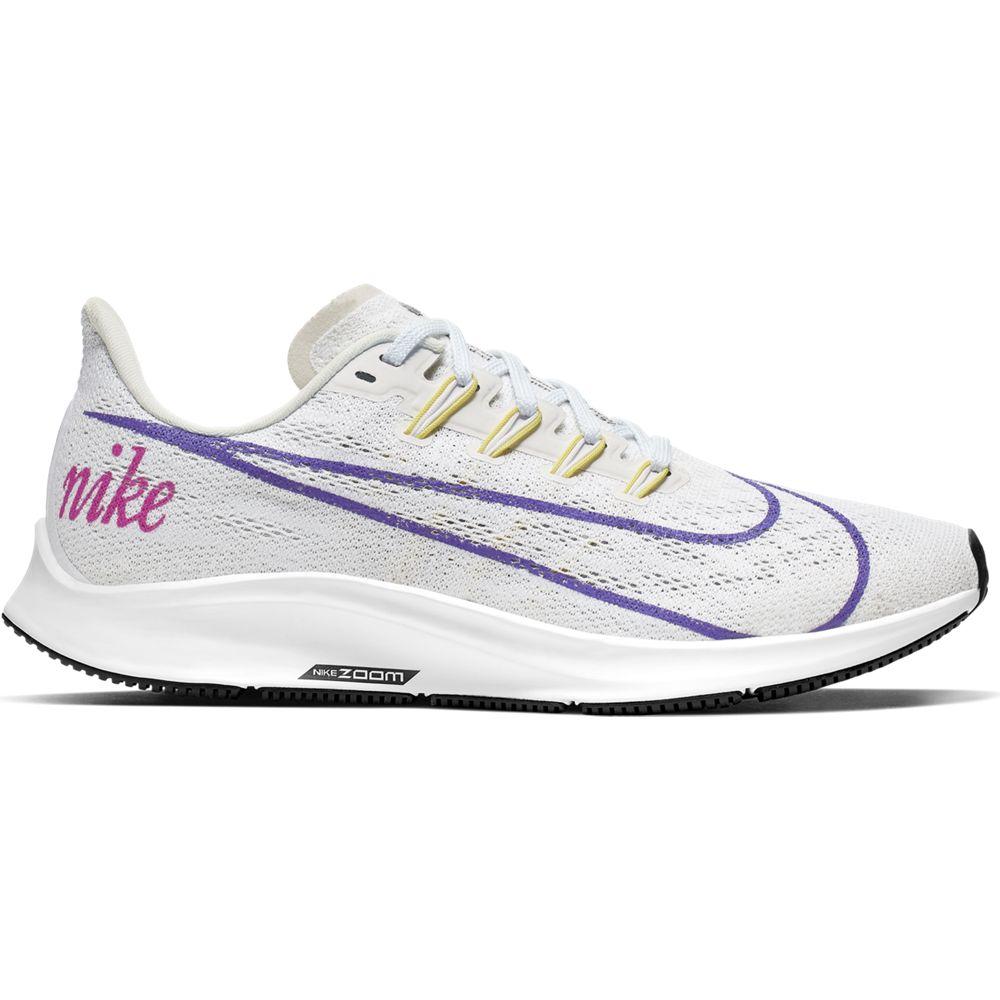 Zapatillas de running para mujer Nike Air Zoom Pegasus 36