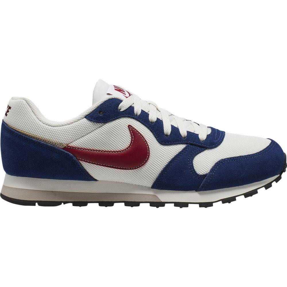 pimienta hablar Oxido  Zapatillas - Hombre - Nike MD Runner 2 ES1 - CD5462-001 | ferrersport.com |  Tienda online de deportes