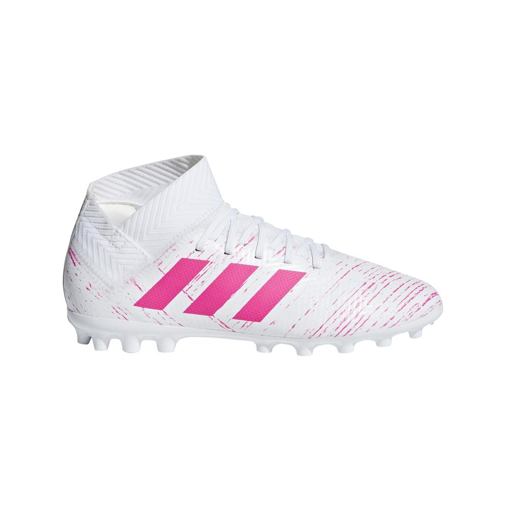 Bota de fútbol Adidas Nemeziz 18.3 (AG) G26976