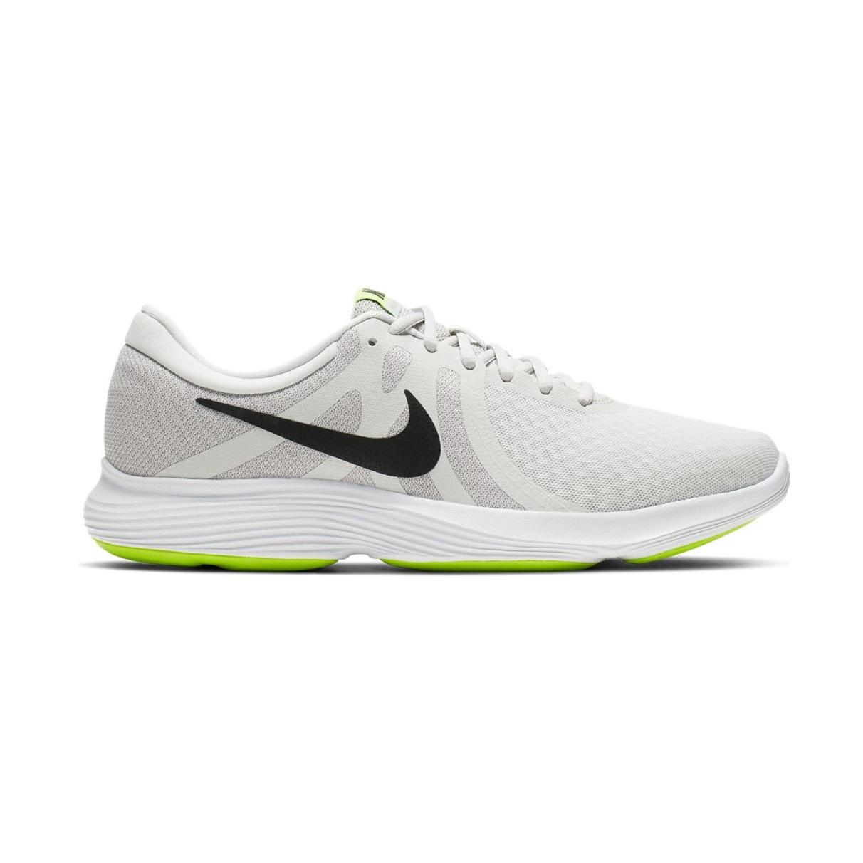 Zapatillas de running para hombre - Nike Revolution 4 ...