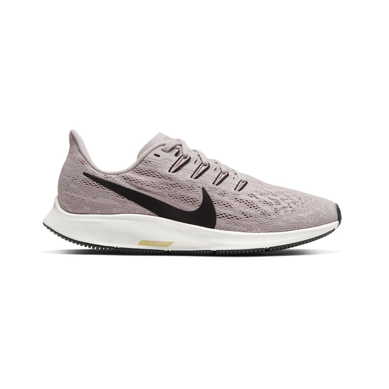 Zapatilla de running - Mujer - Nike Air Zoom Pegasus 36 ...