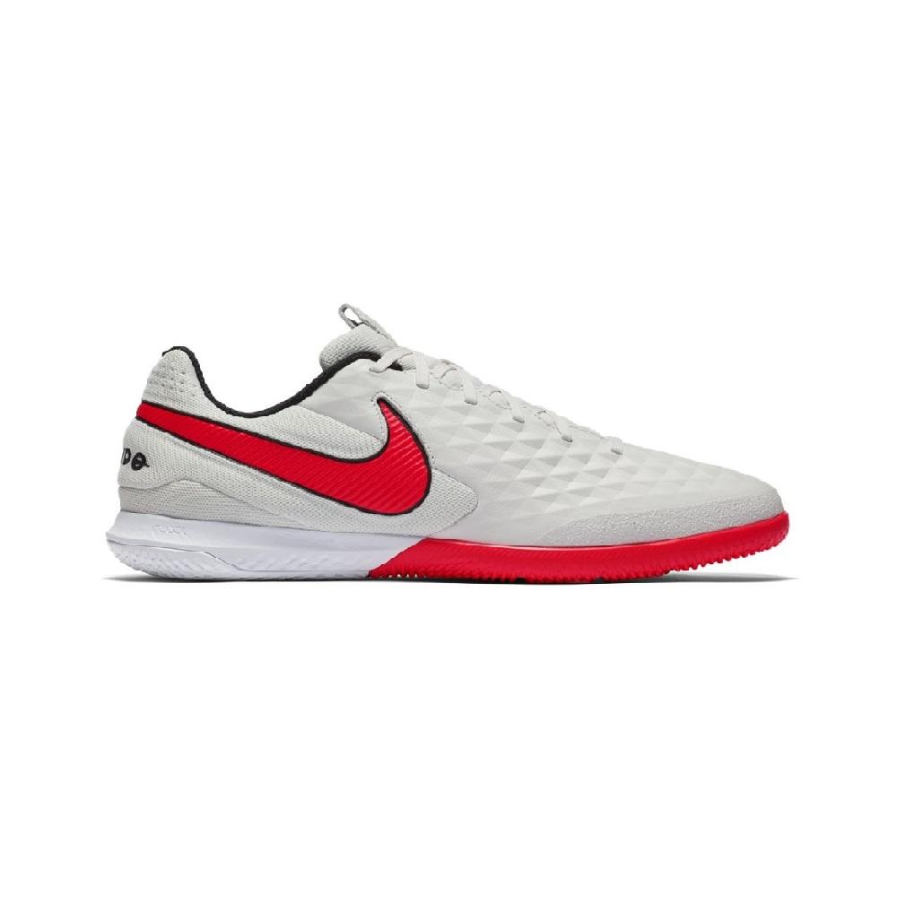 Generosidad Contemporáneo dormitar  Zapatilla de fútbol sala - Adulto - Nike React Tiempo Legend 8 Pro IC -  AT6134-061   ferrersport.com   Tienda online de deportes