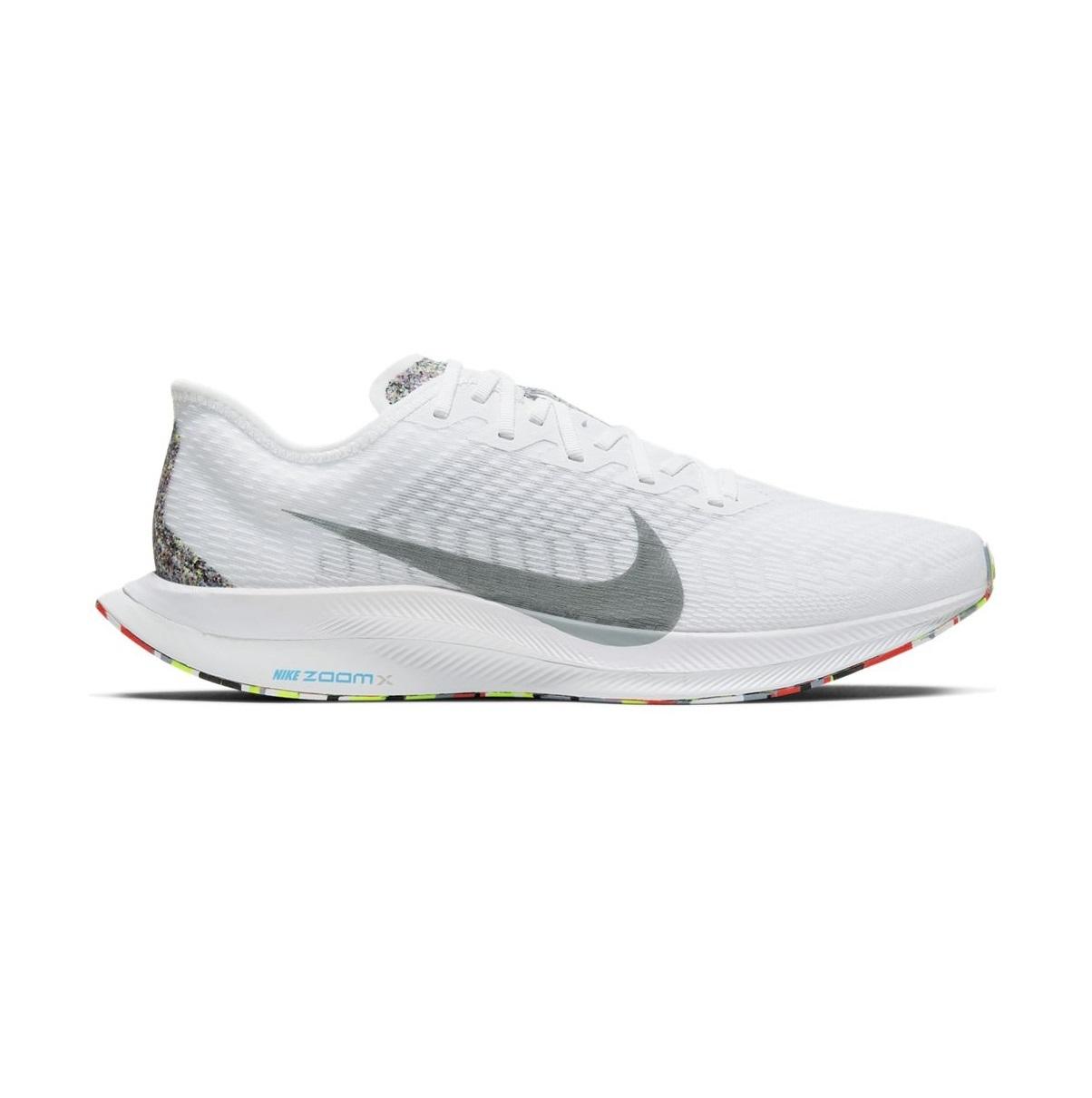 Aplicar Variante proteger  Zapatilla de running - Hombre - Nike Zoom Pegasus Turbo 2 - BV7765-100 |  Ferrer Sport | Tienda online de deportes