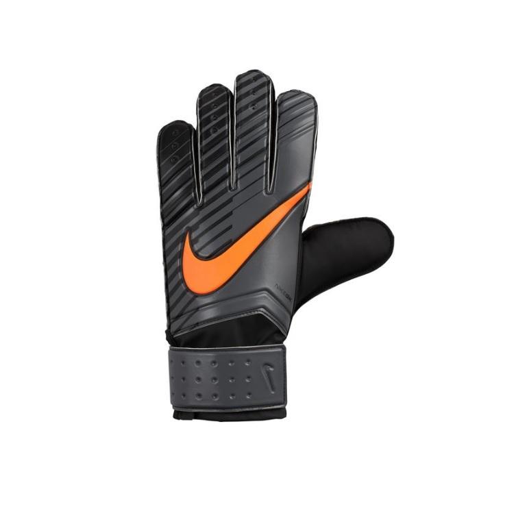 rendimiento superior para toda la familia disponibilidad en el reino unido Guantes de portero - Nike GK Match - GS0344-089 | ferrersport.com ...