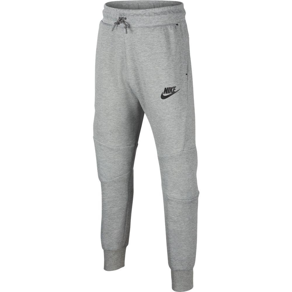 lineal Yo Dureza  Pantalón - Niño - Nike Sportswear Tech Fleece Pant - 804818-064 |  ferrersport.com | Tienda online de deportes