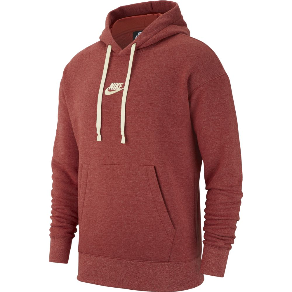 Cock N Balls Pullover Hoodie By Cock