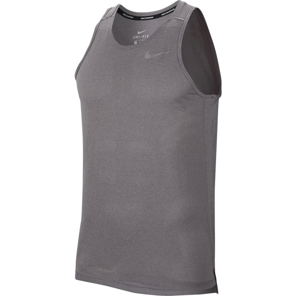 De Tirantes Nike Dri Miler Camiseta Running Hombre Fit CxdBoe