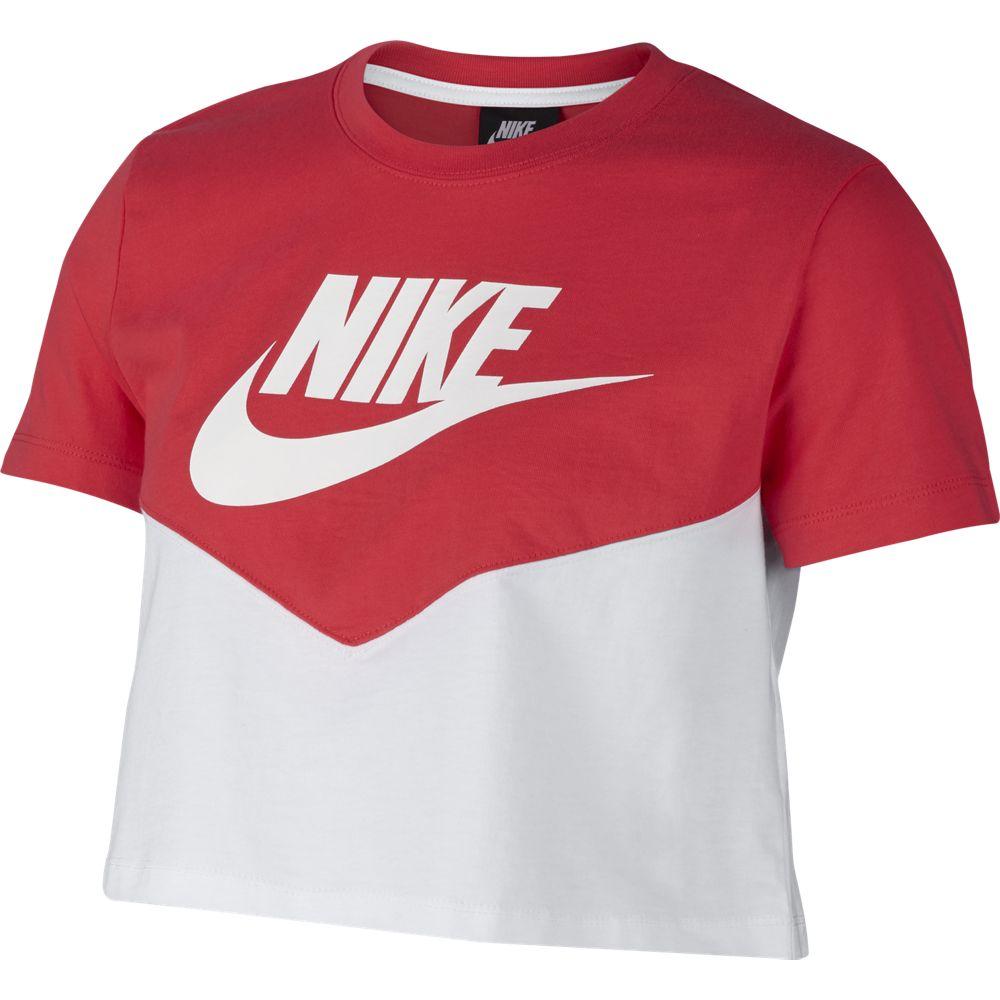 regimiento crecimiento Competir  camisetas deportivas nike mujer - 70% descuento - www.vantravel.com.ar