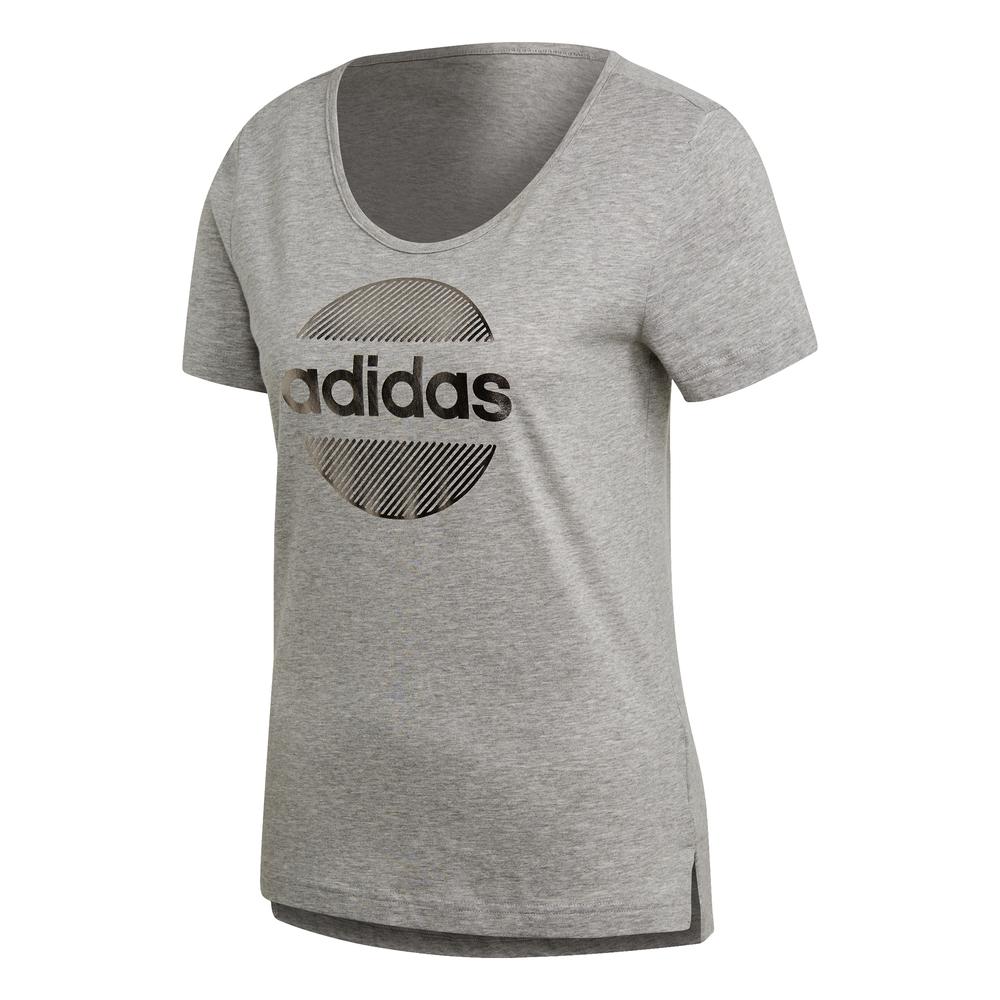 Online Linear Dv2998Tienda De Camiseta Deportes J3TcKF1ul