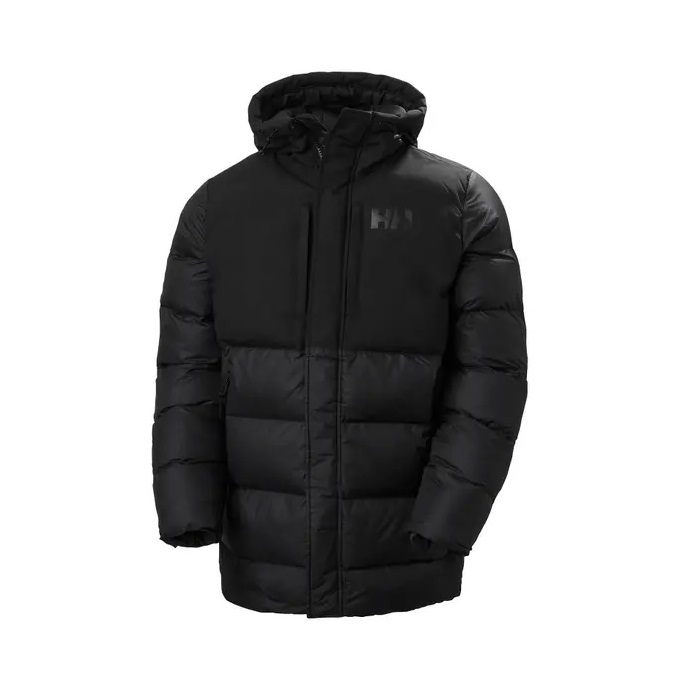 chaqueta-hombre-helly-hansen-active-puffy-long-jacket-imag1