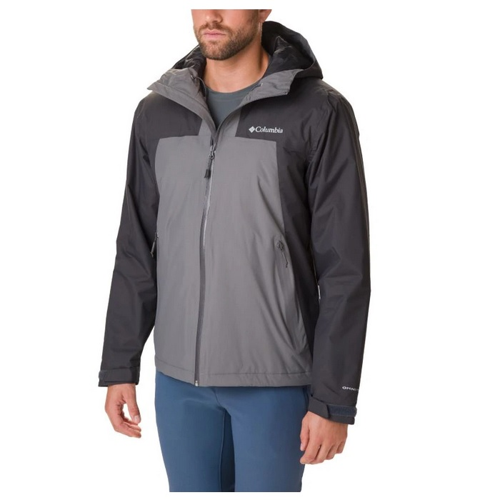 columbia-top-pine-insulated-frontal-imag1