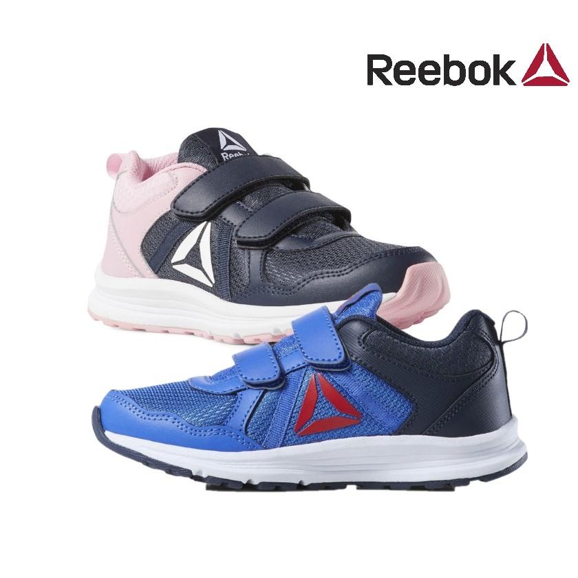 NiñoFerrer Guía De Calzado Para Reebok Sport Tallas 4jq3AL5R
