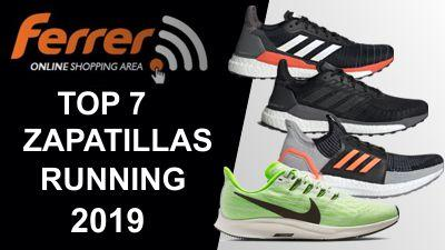 top-7-zapatillas-running-2019-banner-p