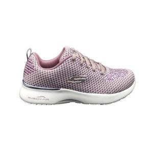 skechers-mujer-air-dynamight-imag1