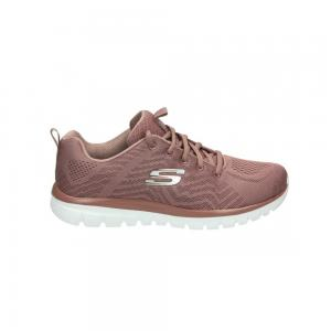 skechers-mujer-get-connected-imag1