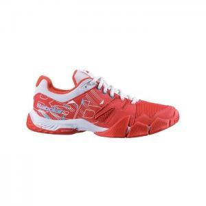 Guias De Tallas Adidas Nino Calzado Ferrer Sport