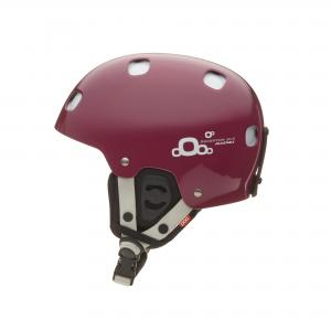 casco-hombre-receptor-bug-adjustable-granate-imag1