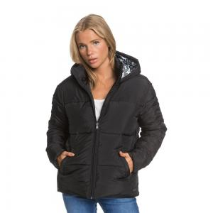 chaqueta-mujer-roxy-electric-light-imag1