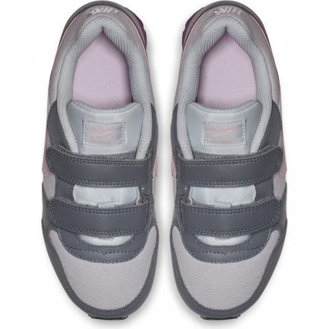 Md Nike Runner Zapatilla Niña 2psFerrer Sport Moda 0wP8kXnO