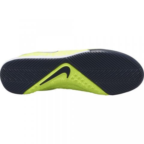 4afc4e0a Botas de fútbol - Nike Phantom Vision Academy Dynamic Fit IC - AO3267-717 |  ferrersport.com | Tienda online de deportes