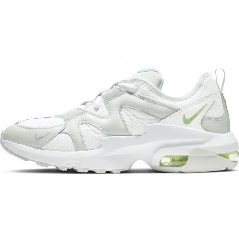 Zapatillas para mujer Nike Air Max Graviton AT4404 102
