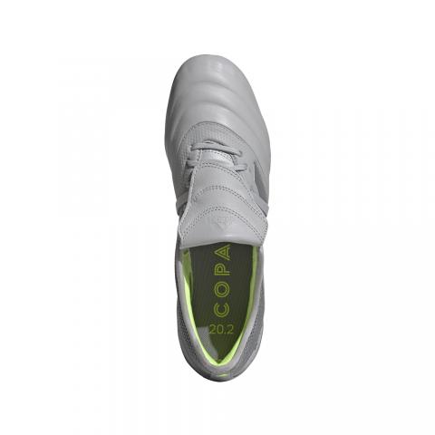 Bota de fútbol Adulto Adidas Copa Gloro 20.2 FG EF8361