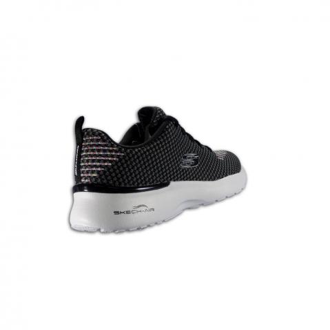 skechers-mujer-air-dynamight-negro-imag2