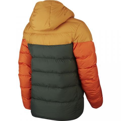 anunciar Enjuague bucal Personalmente  chaqueta plumon nike hombre promo code for cf0c5 5af5e