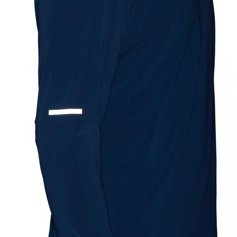 0313131a354 Camiseta técnica Supernova 1/4 Zip - DQ1890 | ferrersport.com ...