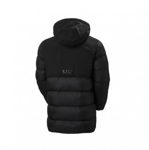 chaqueta-hombre-helly-hansen-active-puffy-long-jacket-imag2