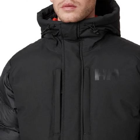chaqueta-hombre-helly-hansen-active-puffy-long-jacket-imag3