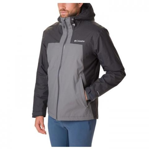 columbia-top-pine-insulated-detalle-imag3