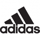 /sites/default/files/styles/marcas_color_standard/public/shop/logos/marcas/adidas-logo-c.png?itok=RHa4PdZF