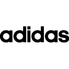 /sites/default/files/styles/marcas_color_standard/public/shop/logos/marcas/adidas-sport-inspired-logo-c.png?itok=5-PKIkGI