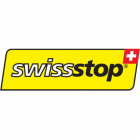 /sites/default/files/styles/marcas_color_standard/public/shop/logos/marcas/swissstop-logo-c.png?itok=kOpP7pAV